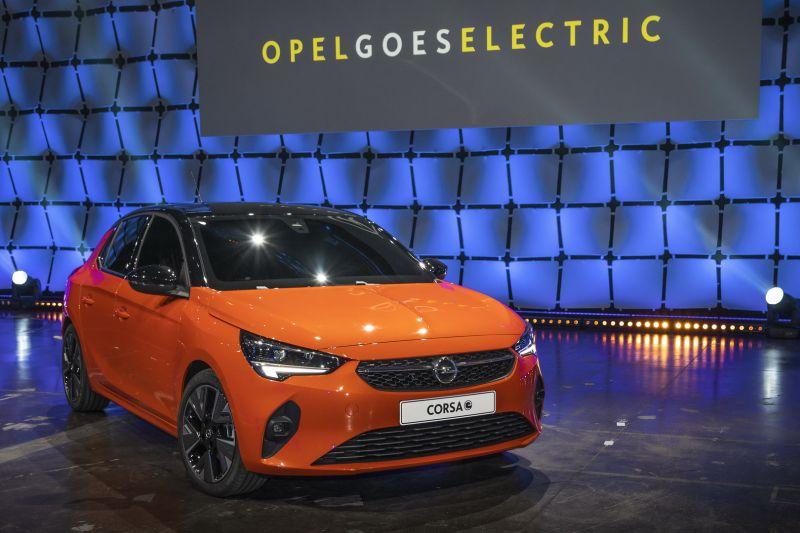 2019-Opel-goes-Electric-Corsa-e-507075_resize