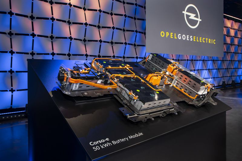 2019-Opel-goes-Electric-Corsa-e-507086_resize