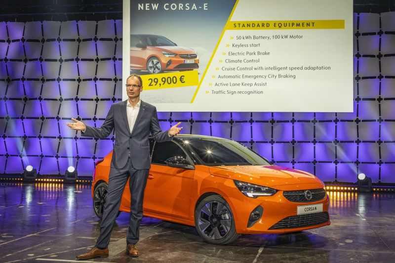 2019-Opel-goes-Electric-Michael-Lohscheller-Corsa-e-507071_resize