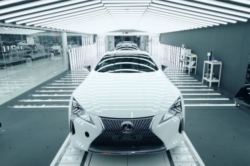 Lexus_Motomachi_gyartouzem_3