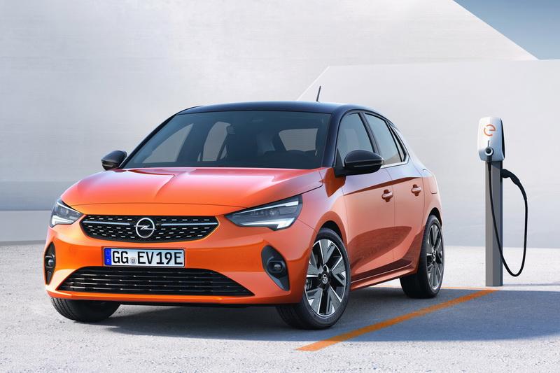 Opel-Corsa-e-506889_resize