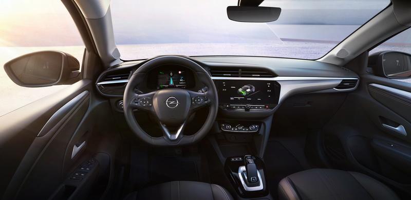 Opel-Corsa-e-506895_resize