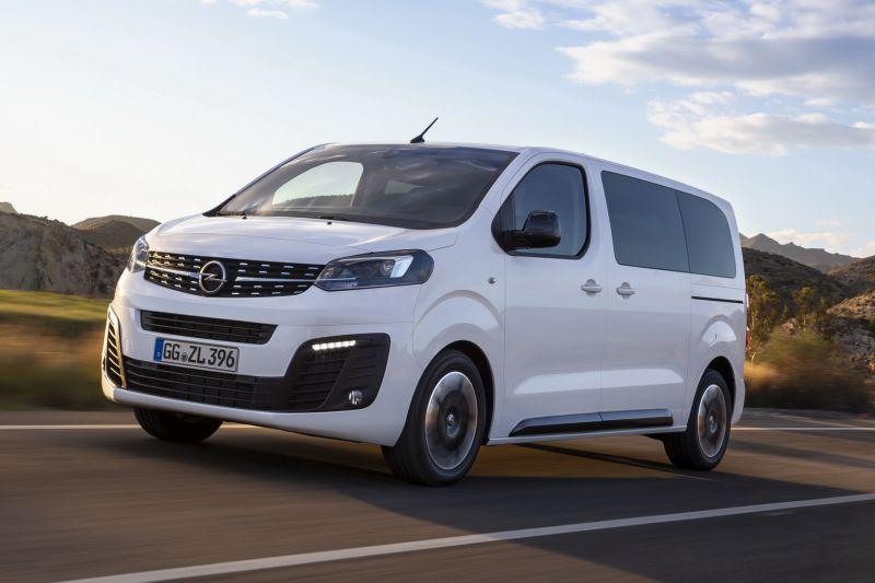 Opel-Zafira-Life-505550_resize