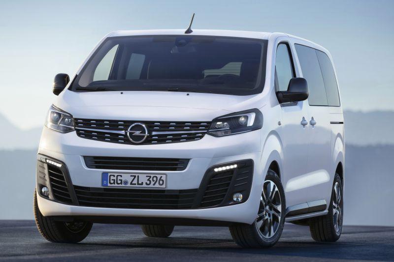 Opel-Zafira-Life-505554_resize
