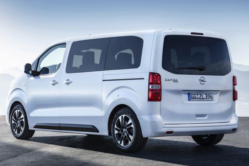 Opel-Zafira-Life-505556_resize