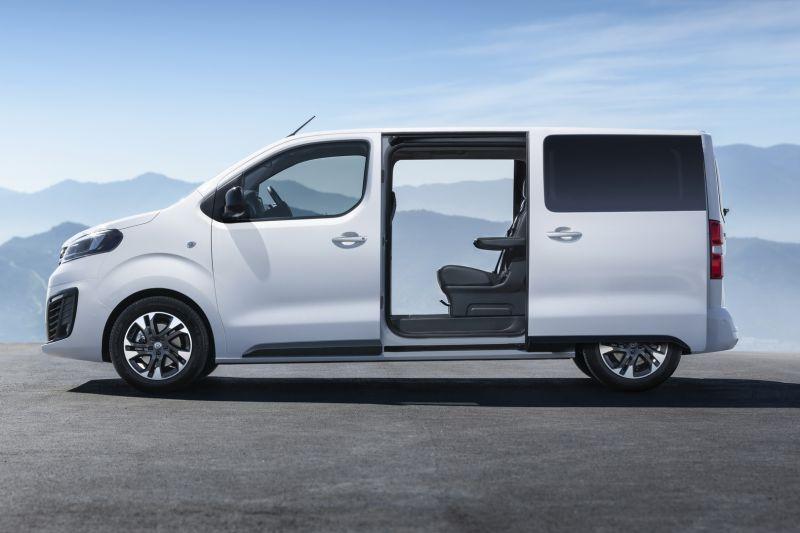 Opel-Zafira-Life-505559_resize