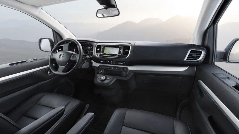 Opel-Zafira-Life-505560_resize