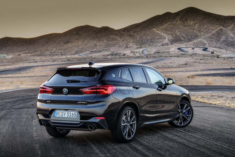 P90320369_highRes_the-new-bmw-x2-m35i-_resize