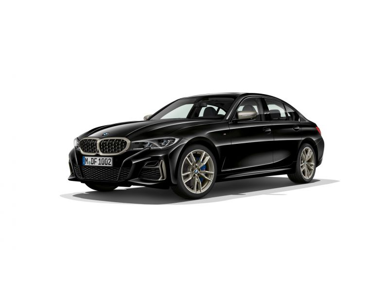 P90323745_highRes_the-all-new-bmw-3-se_resize