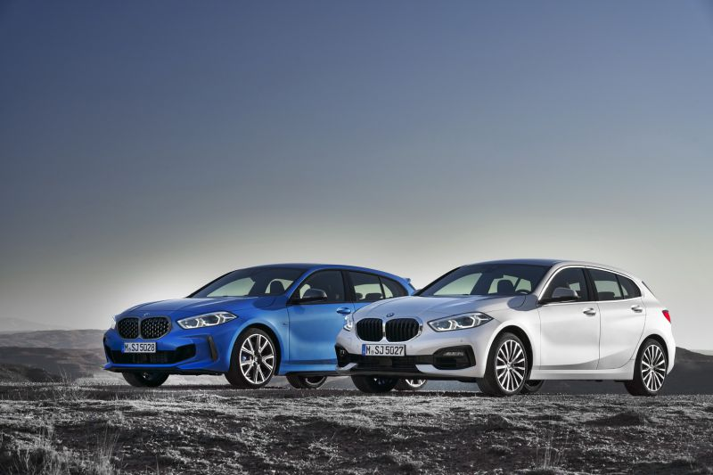 P90349549_highRes_the-all-new-bmw-1-se_resize