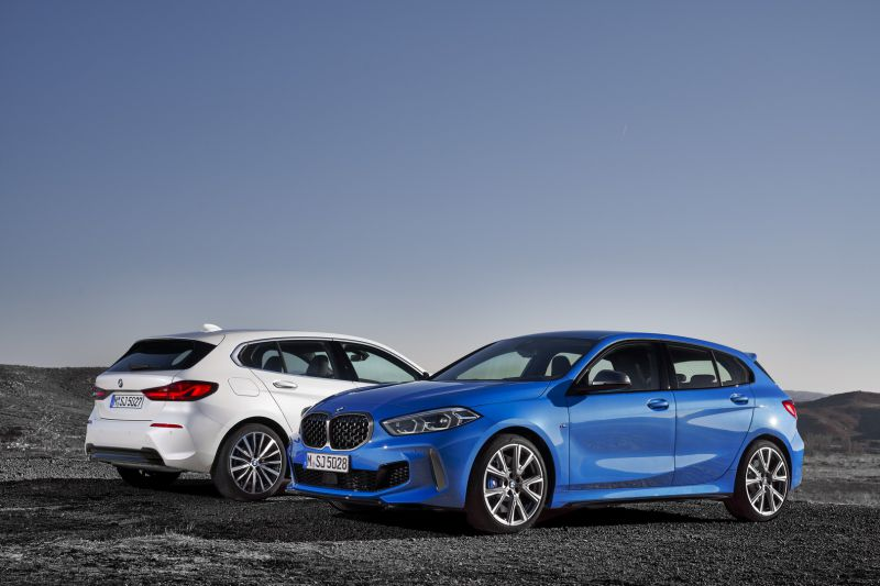 P90349550_highRes_the-all-new-bmw-1-se_resize