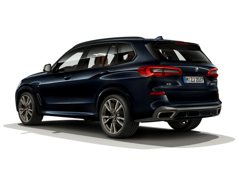 P90351128_highRes_the-new-bmw-x5-m50i-_resize