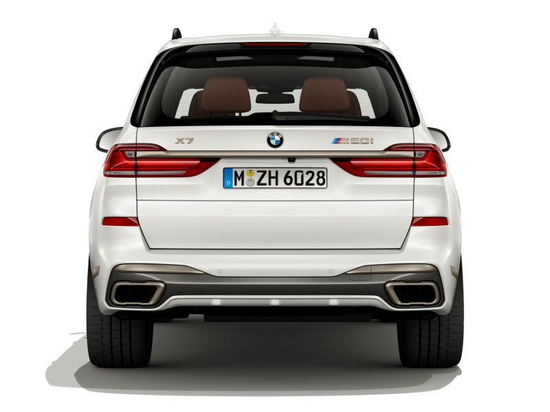 P90351133_highRes_the-new-bmw-x7-m50i-_resize