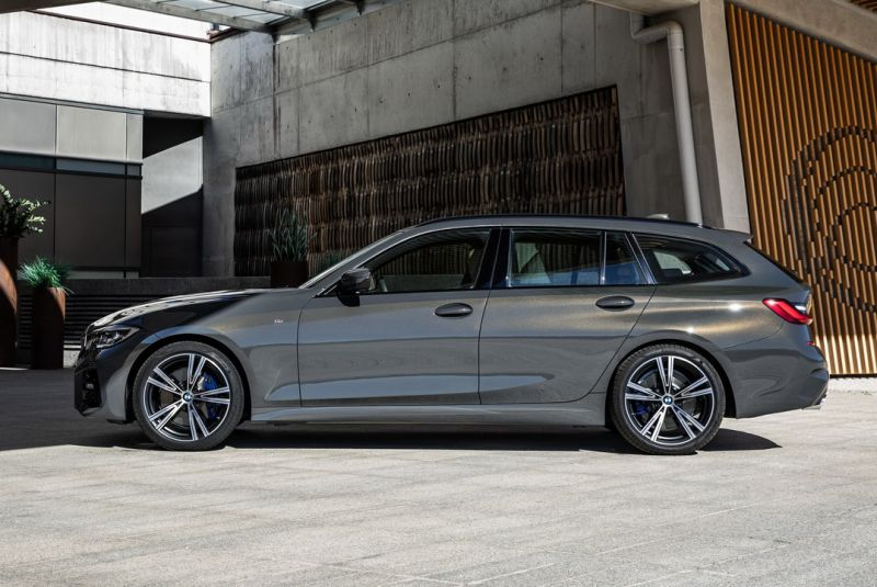 P90352581_highRes_the-new-bmw-3-series_resize