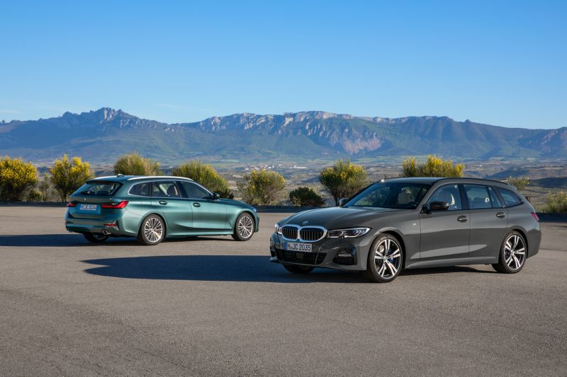 P90352611_highRes_the-new-bmw-3-series_resize