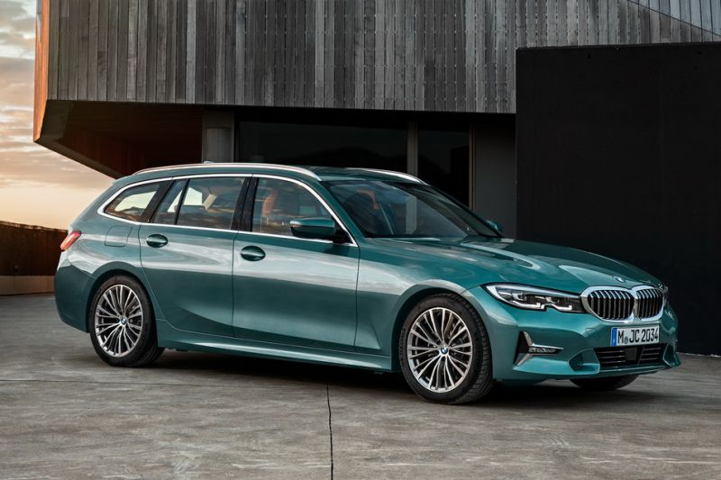 P90352613_highRes_the-new-bmw-3-series_resize