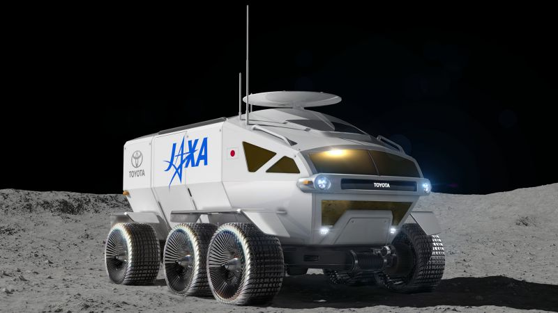Toyota_holdjaro_1