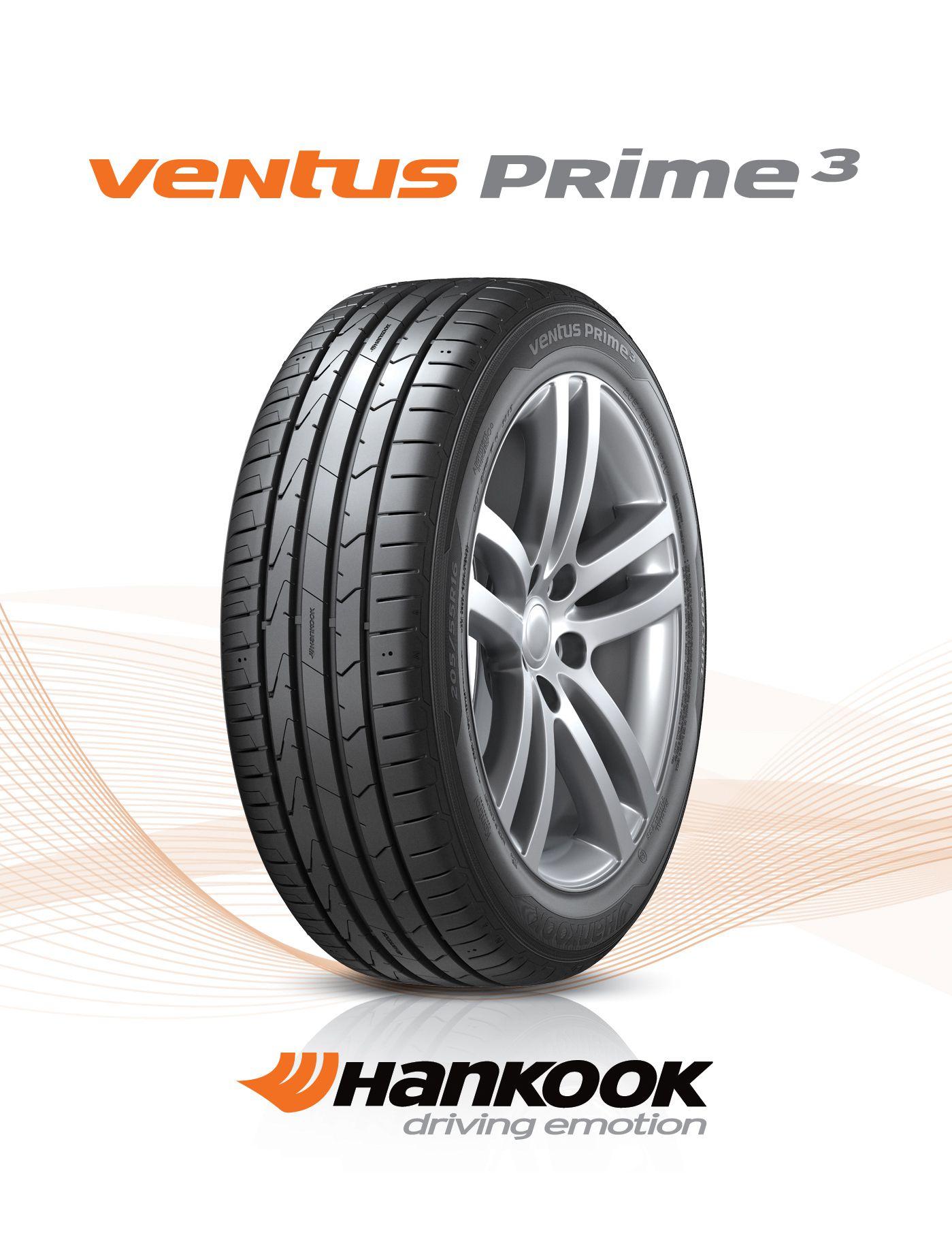 K125_Ventus_Prime_3_1