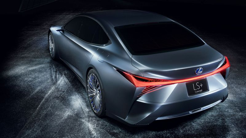 Lexus_LS_+_8