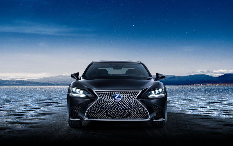 Lexus_LS_12