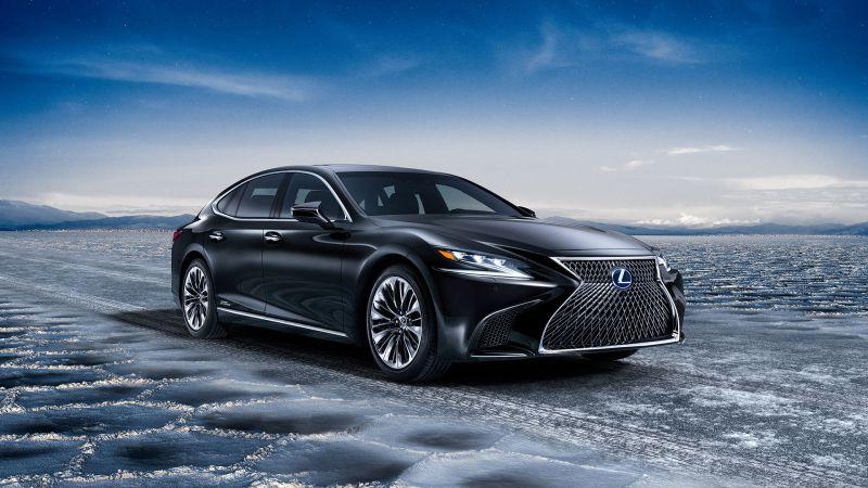 Lexus_LS_20