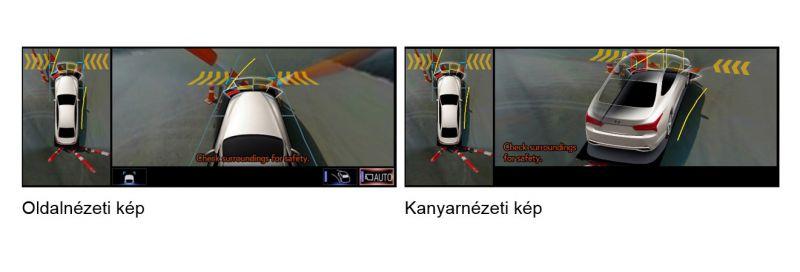 Lexus_LS_aktiv_6_biztonsag_panorama_monitor