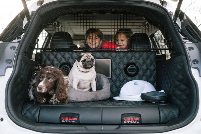 Nissan-x-rail-4dogs(1)
