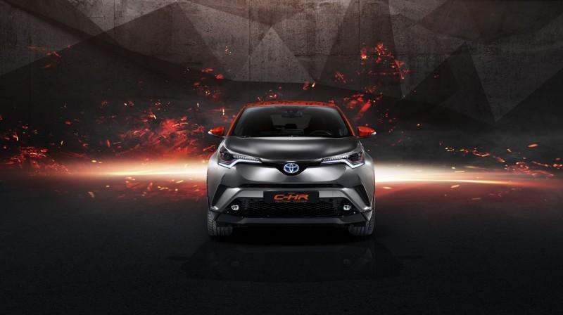 Toyota_C_HR_hypower_koncepcio_1