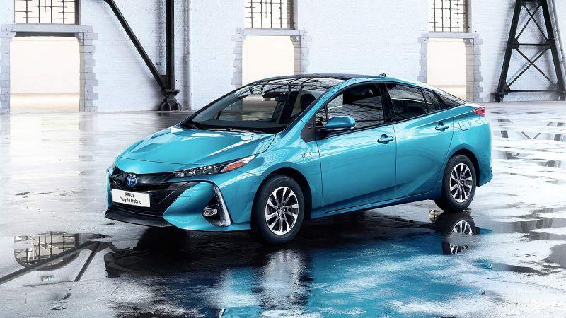 Toyota_Prius_Plug_in_Hybrid