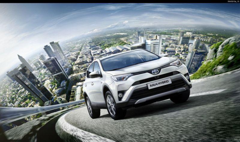 Toyota_RAV4_1_1