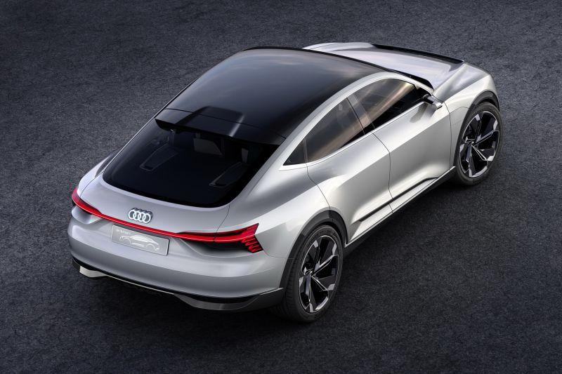 audi-e-tron-sportback-concept-2017-(3)