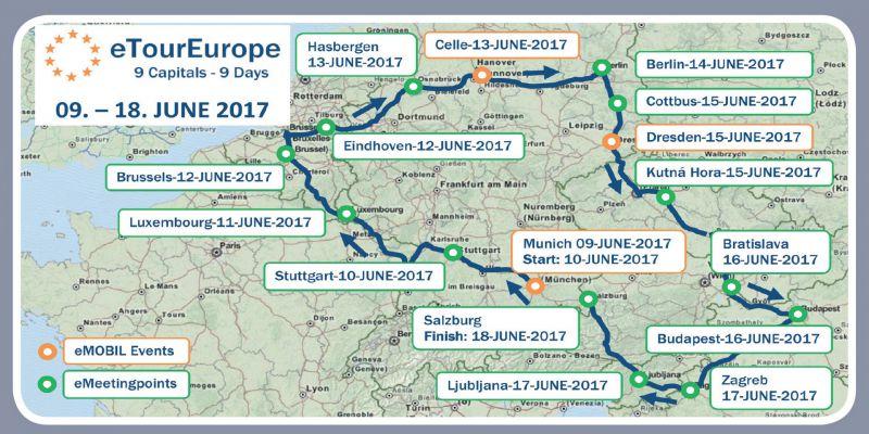 e-tour-europe-utvonal-2017_1