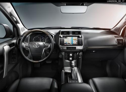 uj_Toyota_Land_Cruiser_8