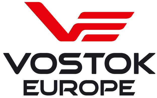 vostok_europe_logo_opt-e1438191370235