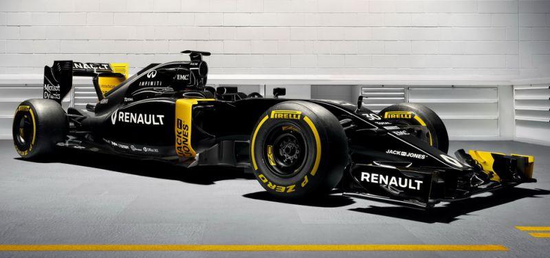 Renault_75308_global_en_resize_cut