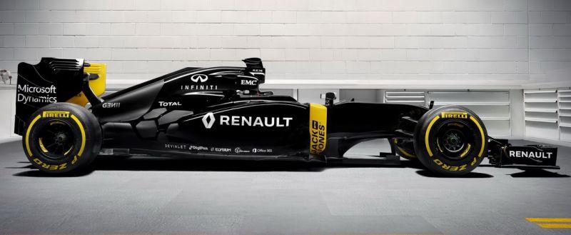 Renault_75310_global_en_resize_cut