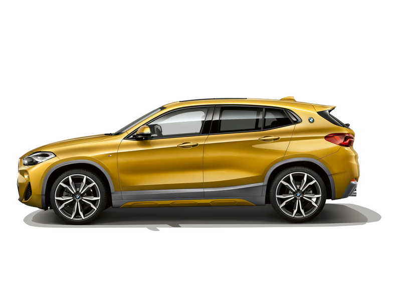 P90321831_highRes_bmw-x2-sdrive-20d-09_resize