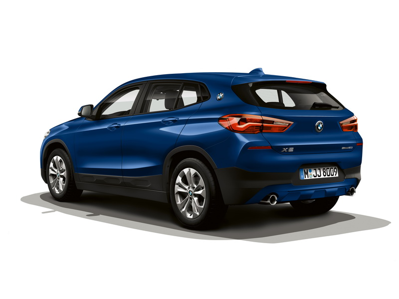 P90321833_highRes_bmw-x2-model-advanta_resize