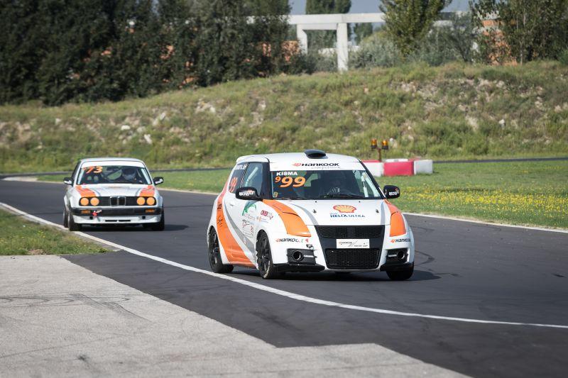 HRC_Hungaroring