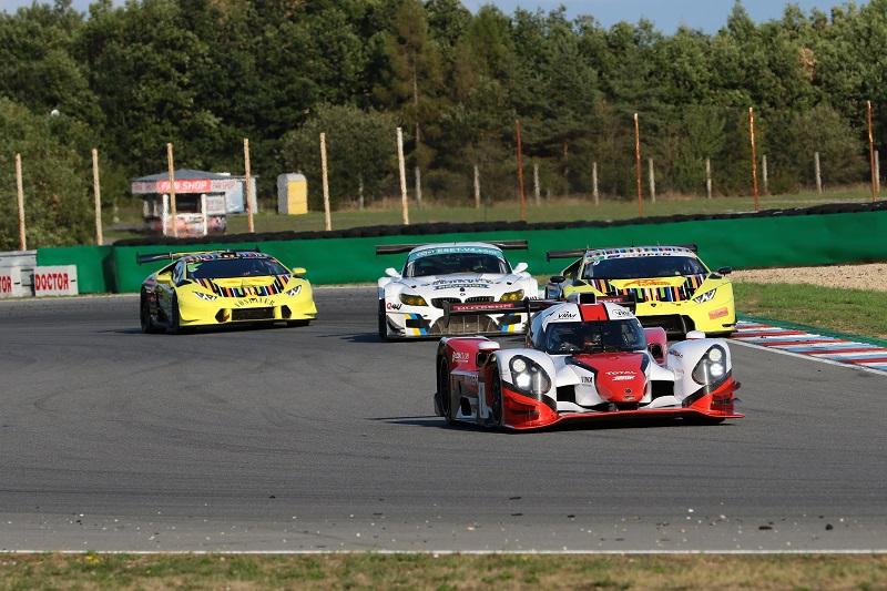 Masaryk_Racing_Days_Brno_2018_V_049