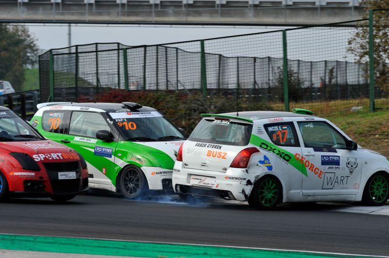 hankook-racer-cup-hring-oktober-14-2016 (08)