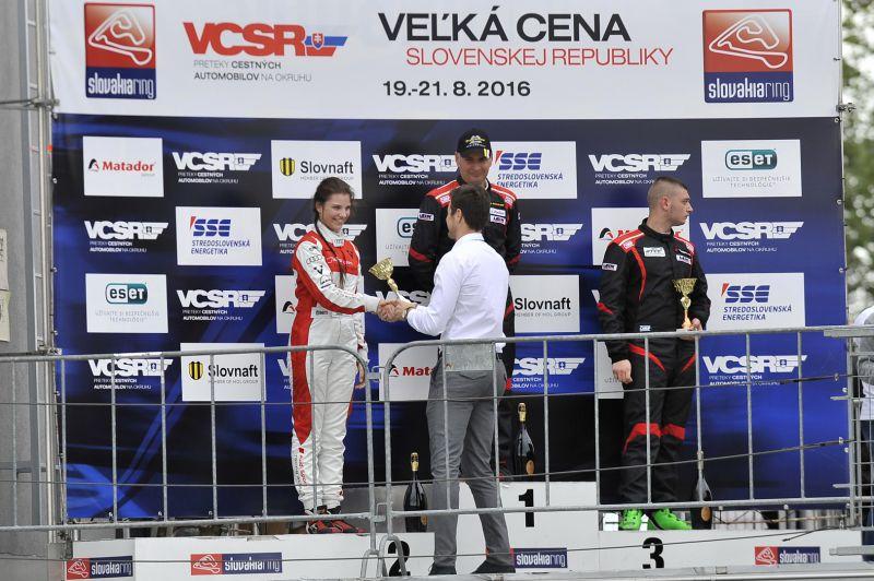 vivien_keszthelyi_audi_sport_slovakiaring_podium_3_resize