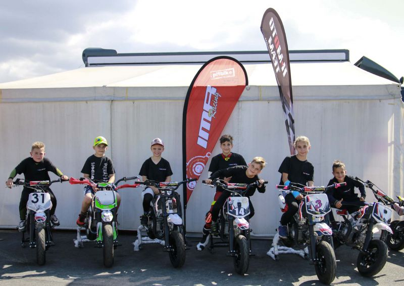 2017-H-Moto-Team-foto-Háfra_Zsolt