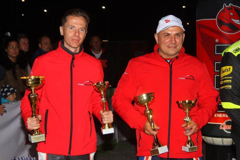 2017-Kazár Miklós-Iseum Rallye-előzetes4