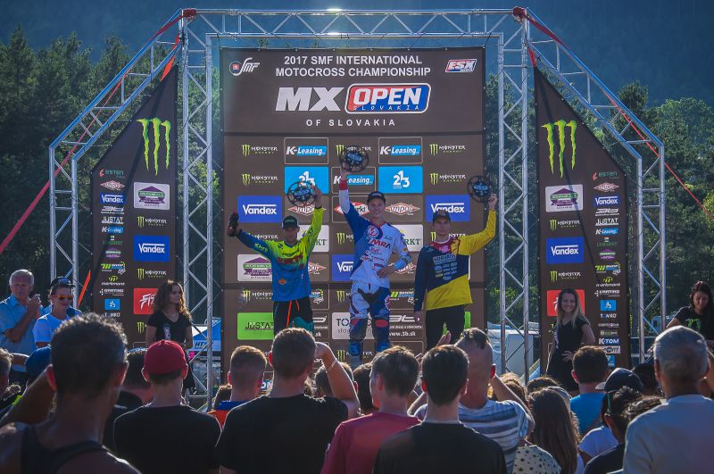 20170730-mnisek-MX2-podium