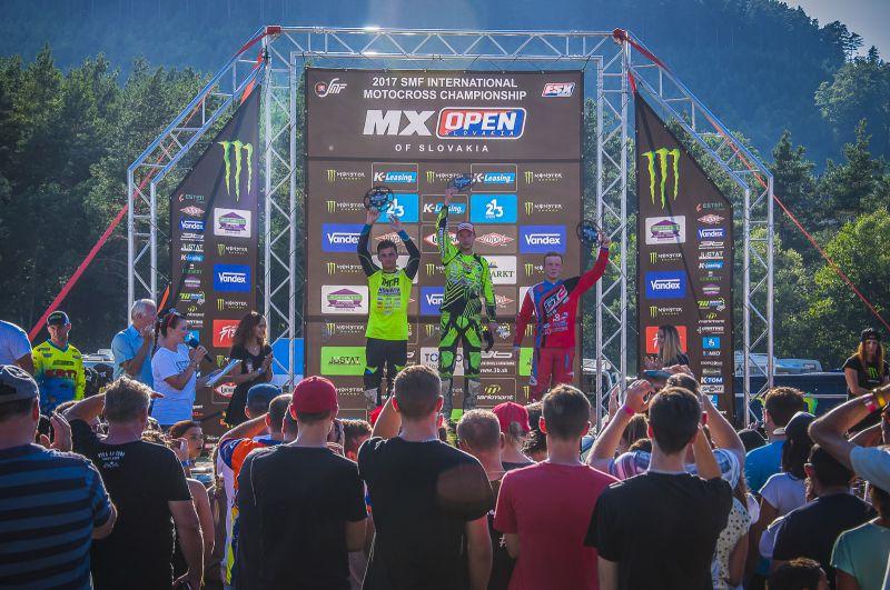 20170730-mnisek-MXopen-podium