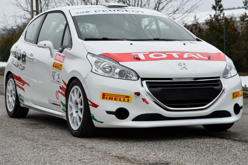 MGR_IMAGES_2018_PEUGEOT208CUP_017