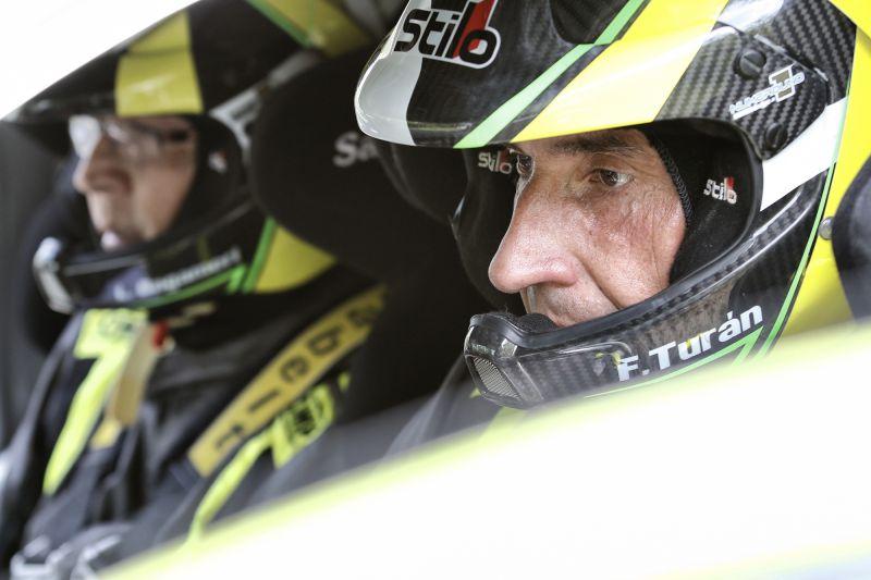 Turan_Motorsport_2