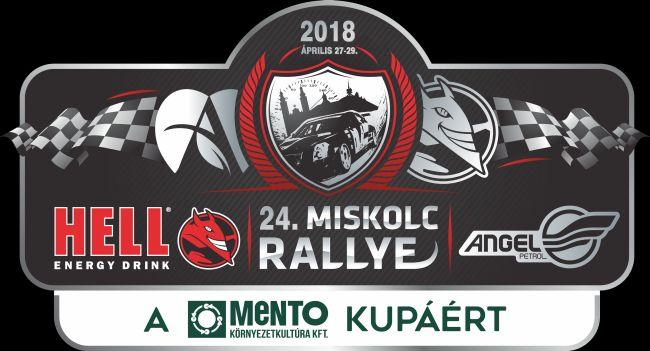 ralitabla_miskolc