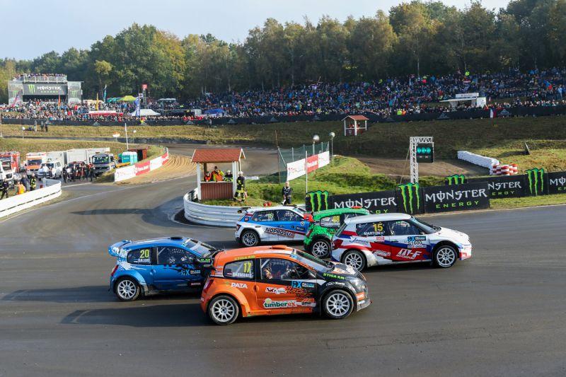 marton-gergely-rallycross-eb-buxtehude-1